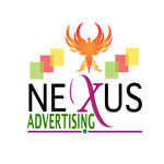Nexus Advertising