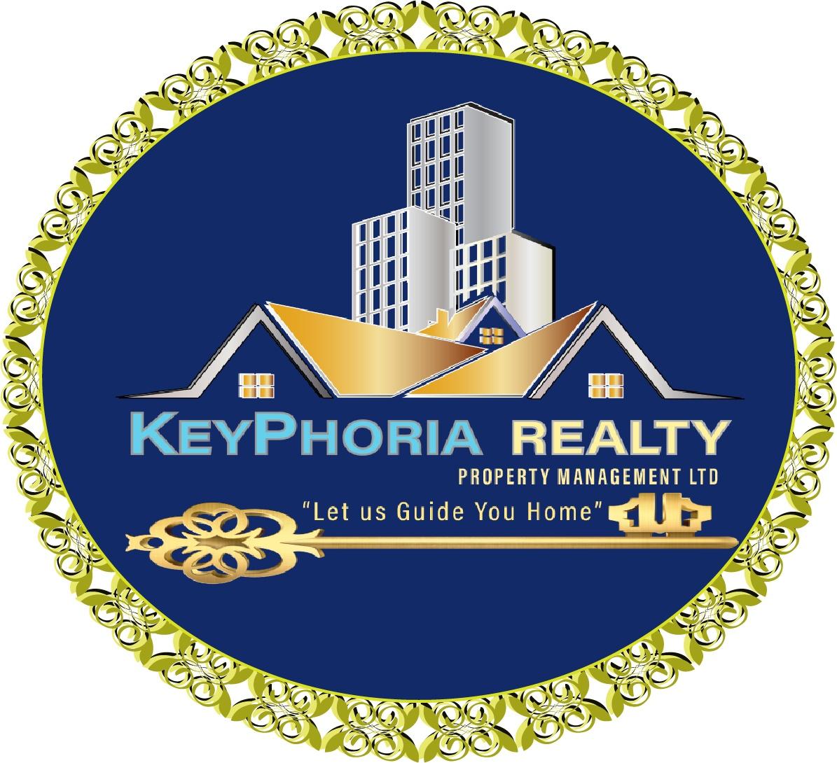 Trinidad and Tobago Real Estate